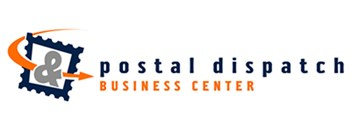 Postal Dispatch Business Center, Bloomington MN